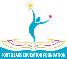 Fort Osage Education Foundation